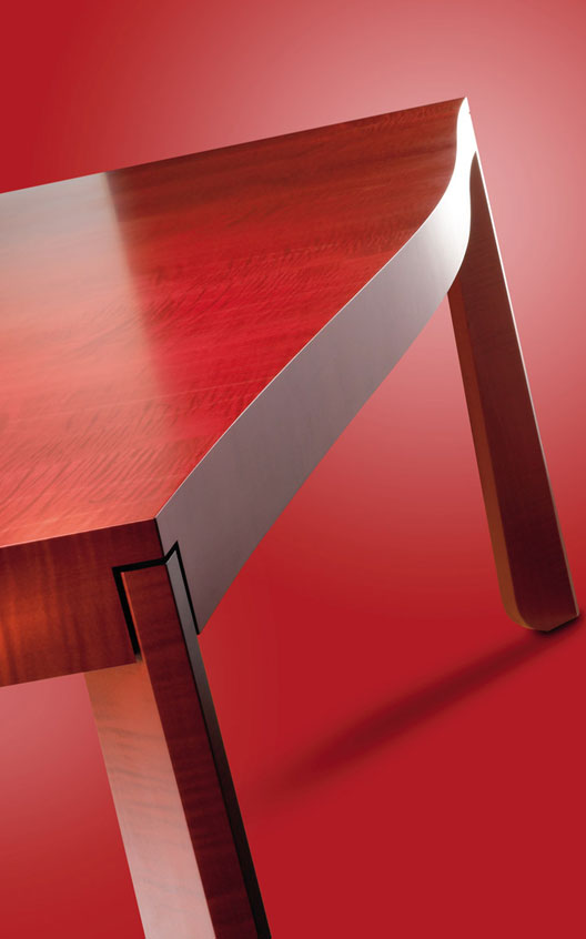 table-rouge-1