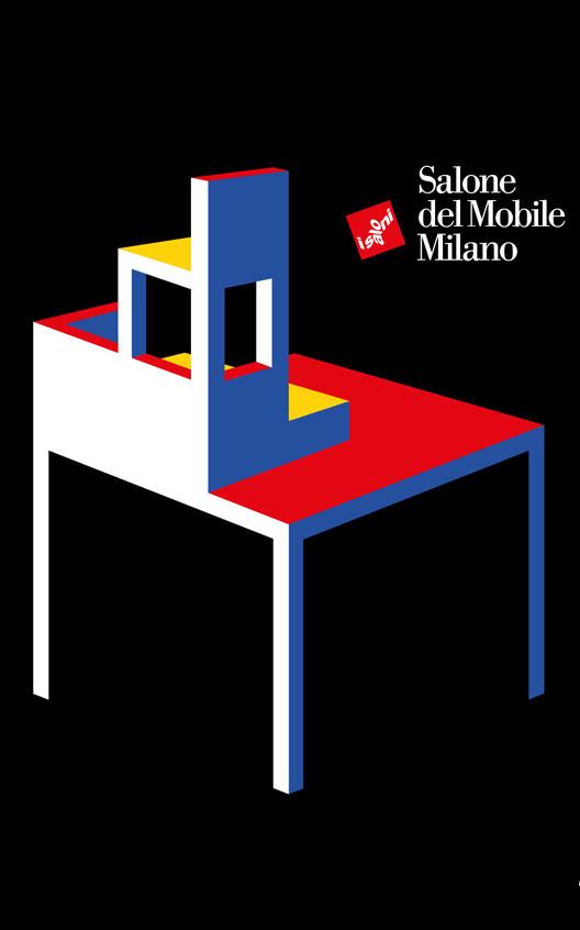 mobile-milan